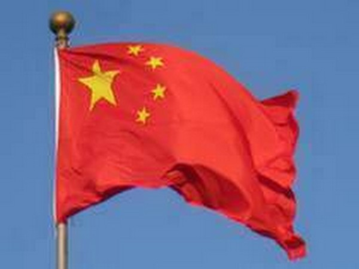 China continues to boost leverage over vulnerable countries as part of its debt-trap diplomacy