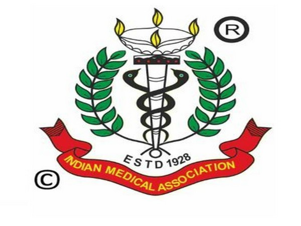 269 doctors died due to second wave of COVID-19, says IMA