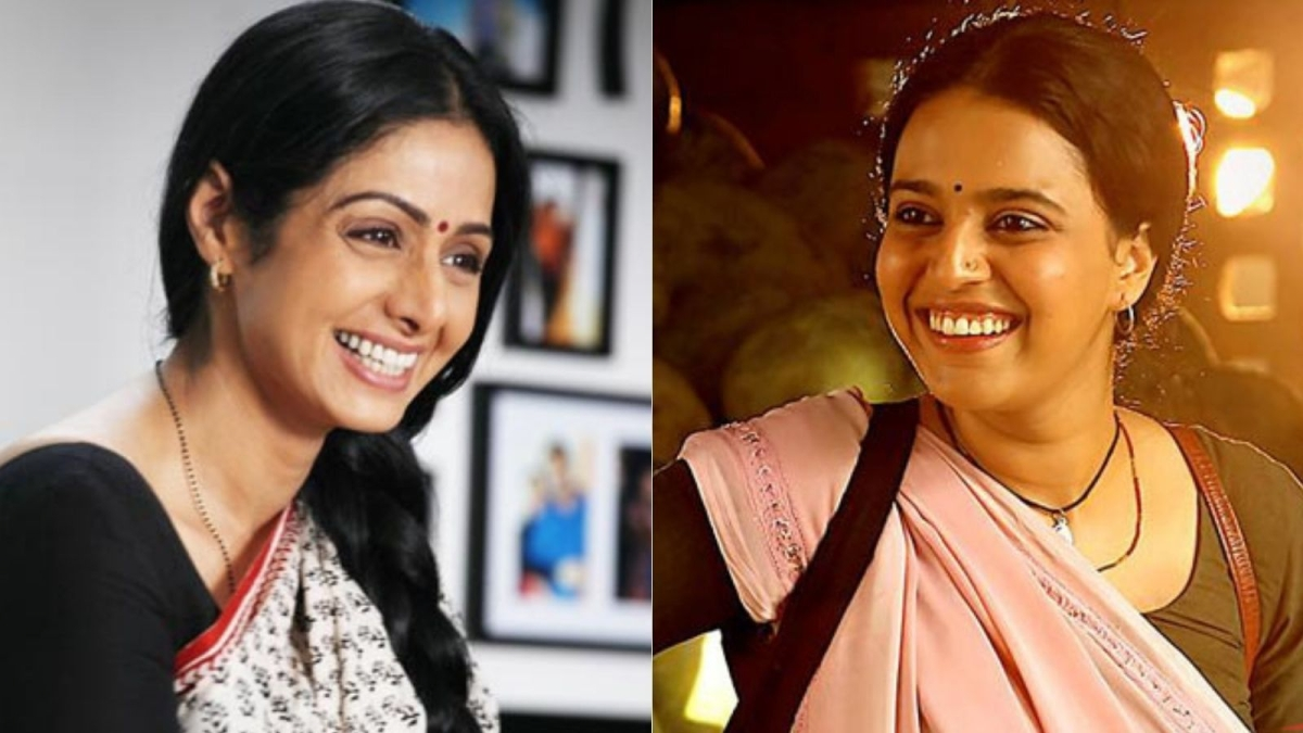 Mother's Day 2021: Bollywood films that celebrate the spirit of motherhood