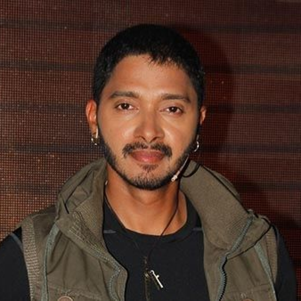 Shreyas Talpade's OTT platform to generate revenue to aid theatre artists amid COVID-19 pandemic
