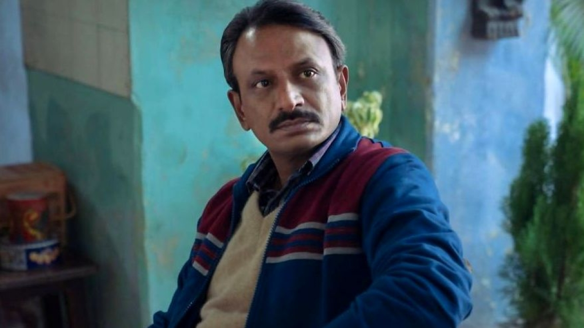 'Bahut hui Mann Ki Baat': 'Mirzapur' actor Rajesh Tailang urges PM Modi to discuss common man's woes amid COVID-19 crisis