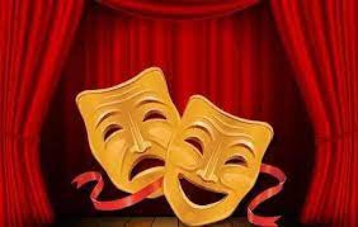 Theatre company to set up temporary hospital in Jabalpur in Madhya Pradesh