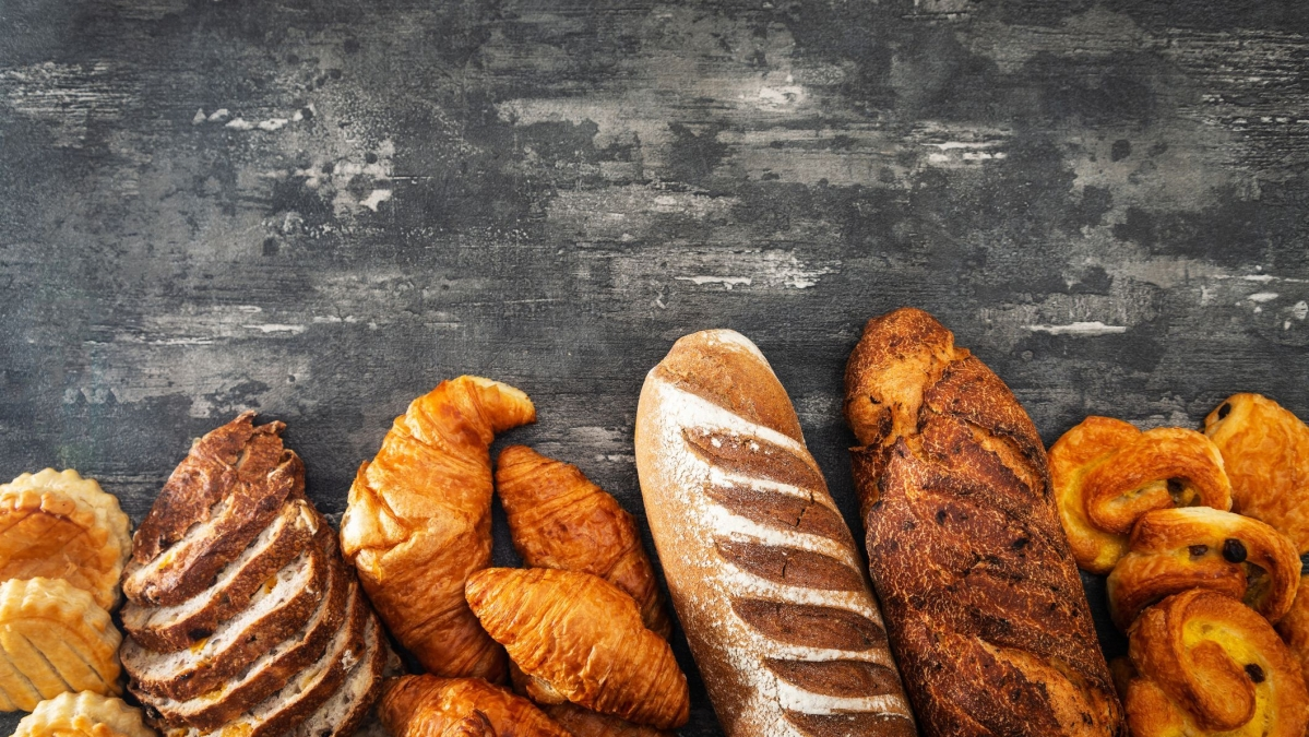 Artisan breads: The new favourites among Indian foodies