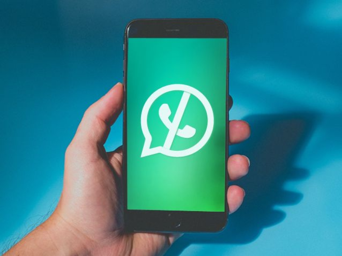 Warning from WhatsApp: Accept privacy policy or lose functions in some weeks!
