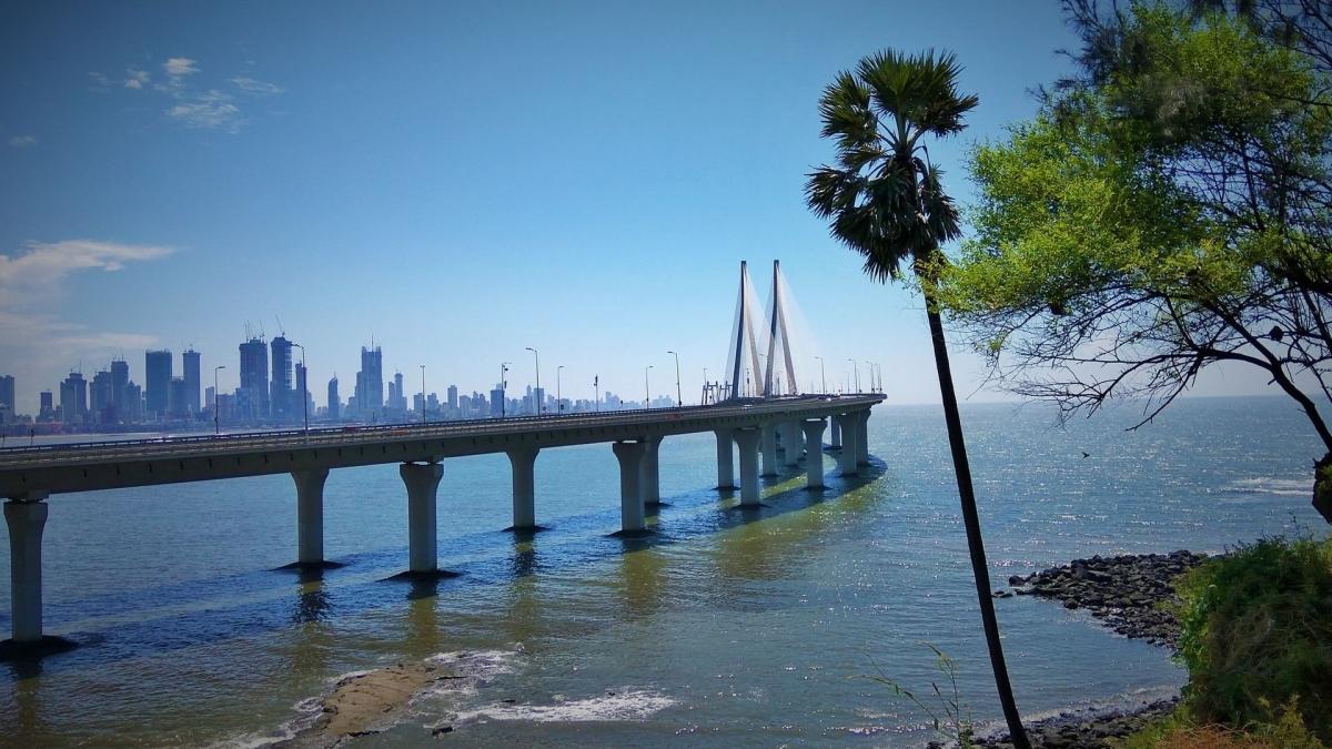 Mumbai: Latest updates on June 21