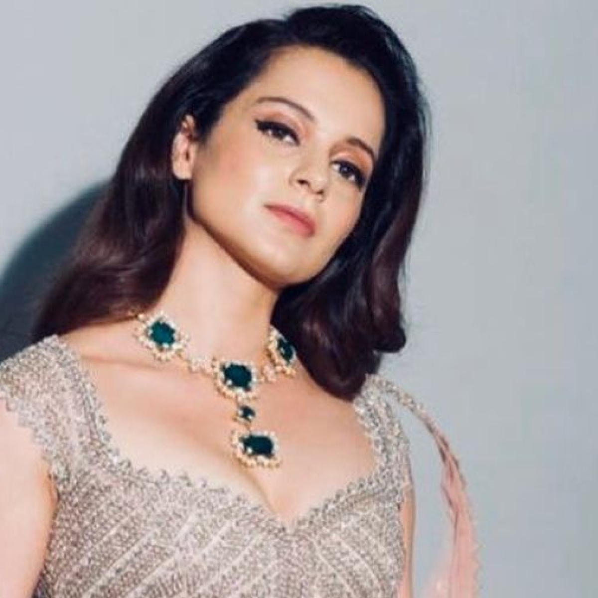 'Share your opinion with pride': Koo app welcomes Kangana Ranaut after Twitter suspends her account