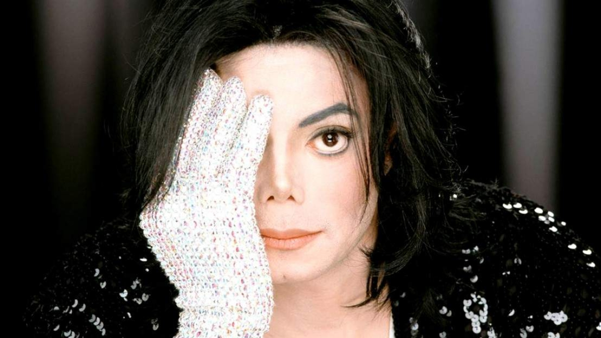 FPJ Legal: Wizcraft allowed to withdraw Rs 12.33 cr as state exempts it from paying entertainment tax for Michael Jackson show