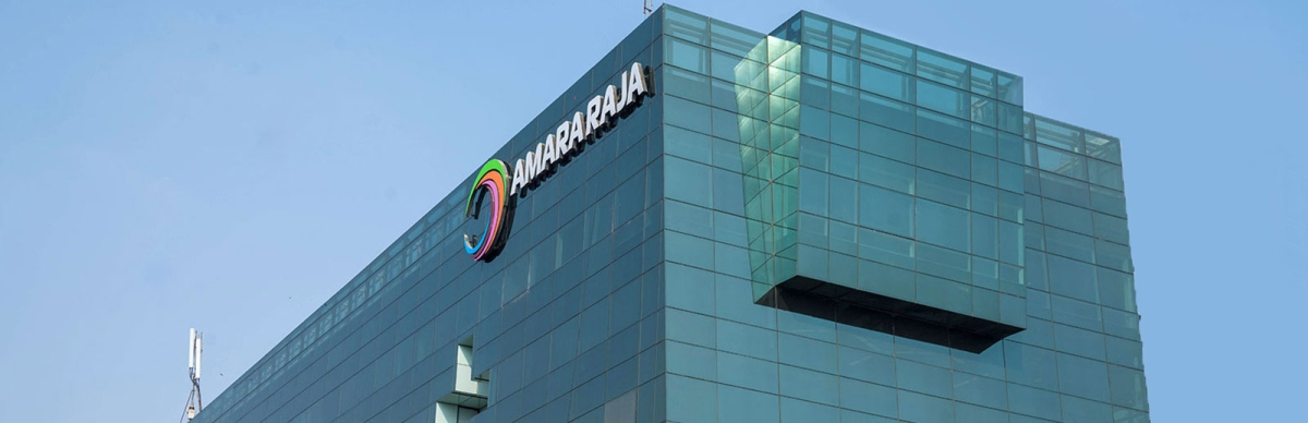 Results: Amara Raja Q4 FY21 profit at Rs 647 crore