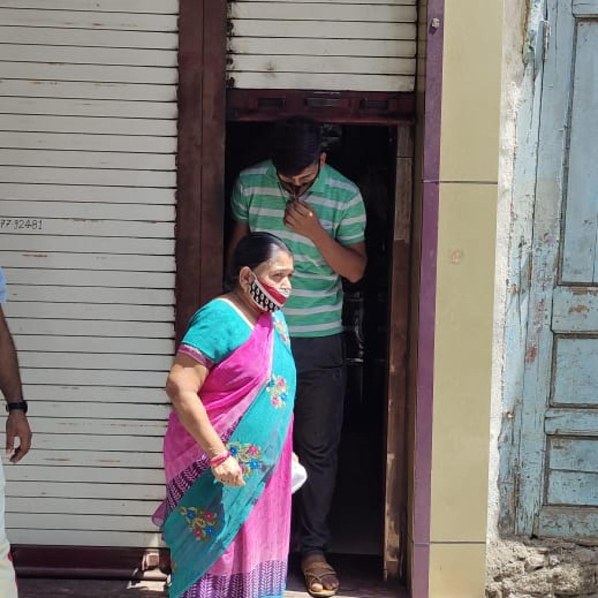 Ujjain: Janta Curfew to stay till May 31