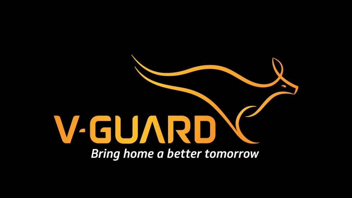 Results: V-Guard's net profit doubles to Rs 68.38 crore in March quarter