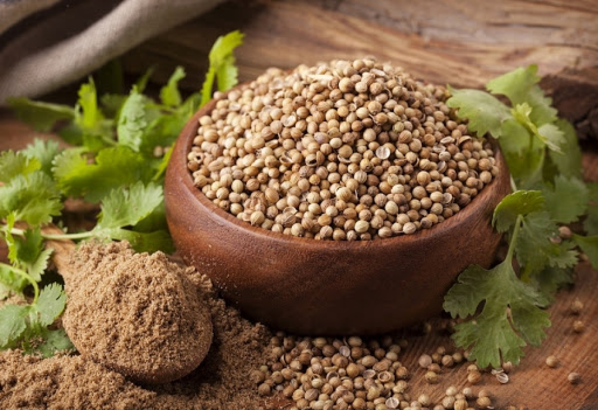 Ayurvedic ways of combating PCOS and PCOD
