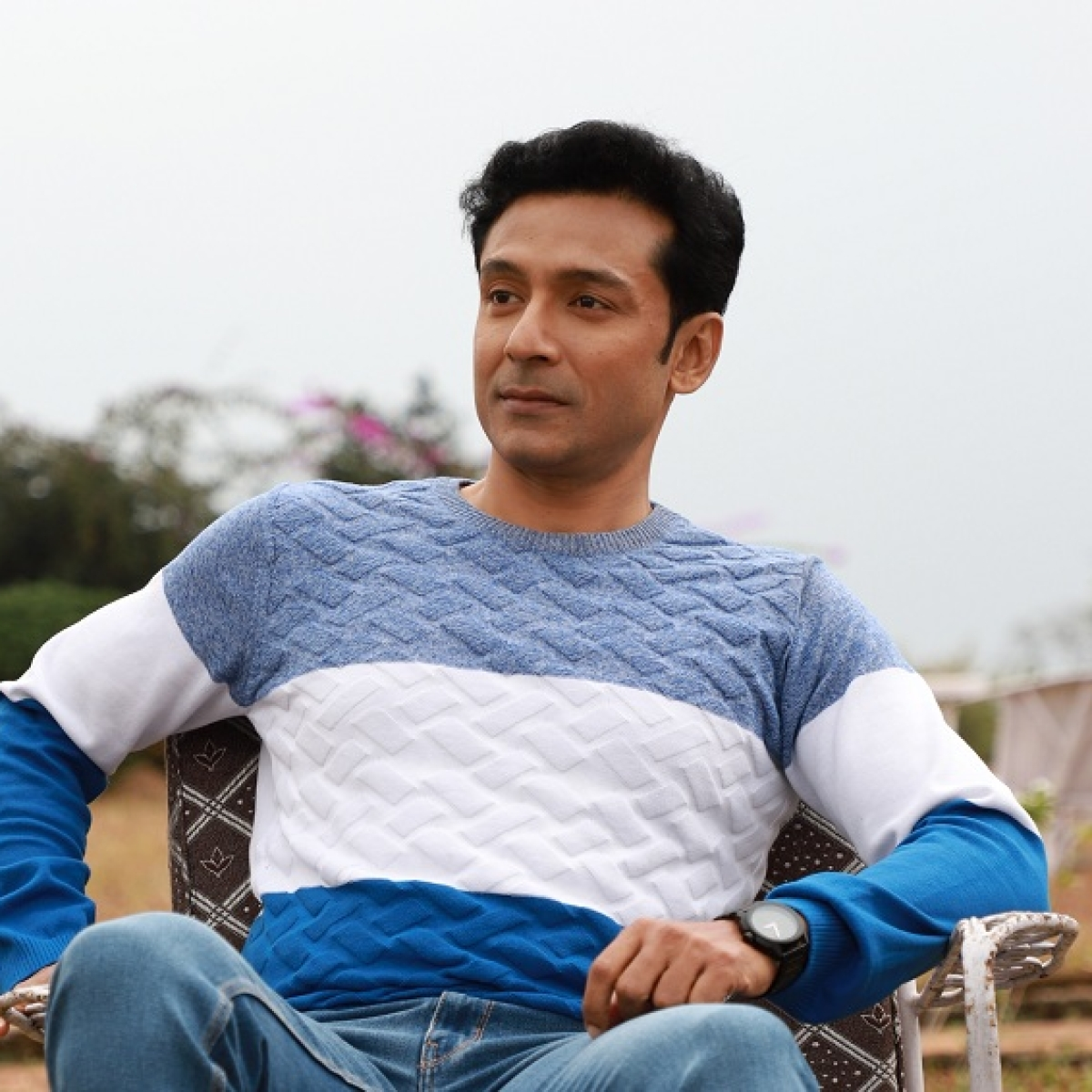 'Kahaani' actor Tota Roy Chowdhury reveals how he has been flooded with offers owing to his OTT releases