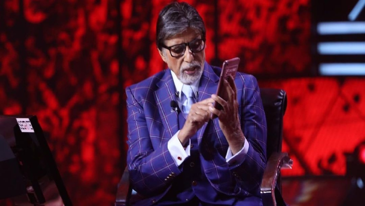 How to register for Kaun Banega Crorepati 13? Date, time, and all you need to know about Amitabh Bachchan's show