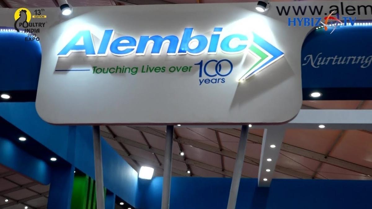 Alembic Pharma gets USFDA approval for bipolar depression drug