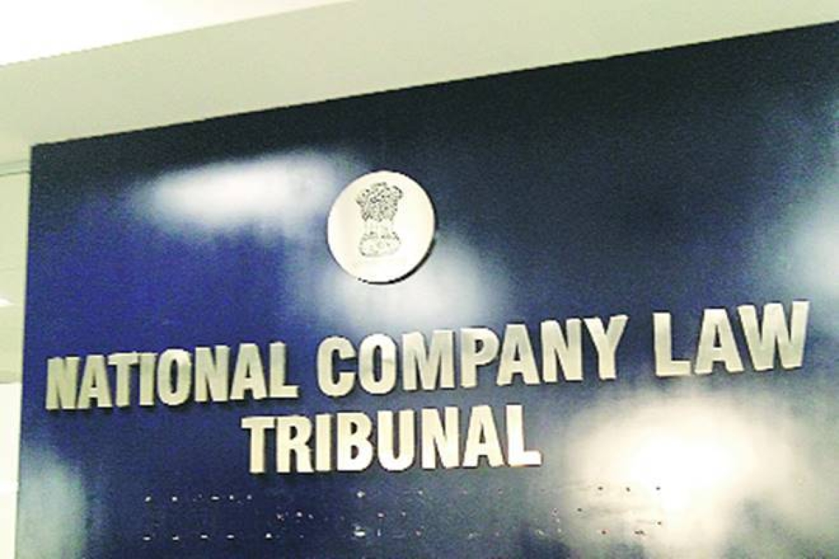 Mumbai: NCLT issues Insolvency Resolution Process against Wizcraft as principal loan borrower fails to repay Rs 60 cr