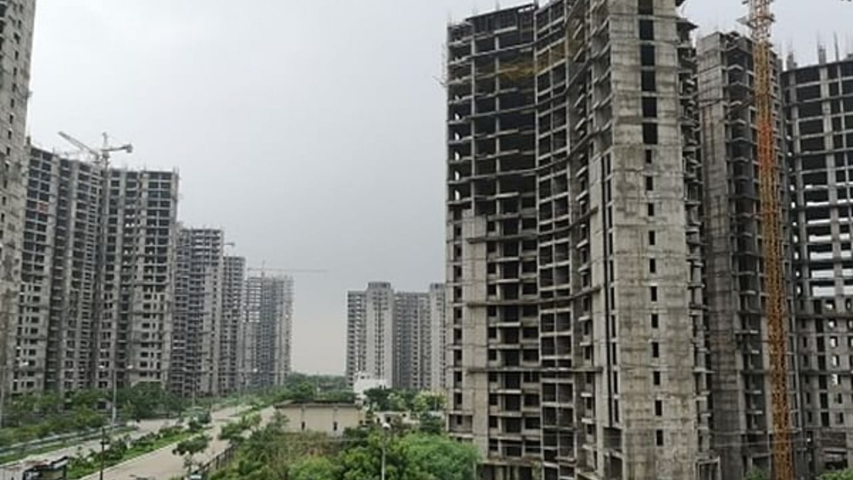 Mumbai: Developers want governing bodies under RERA ambit