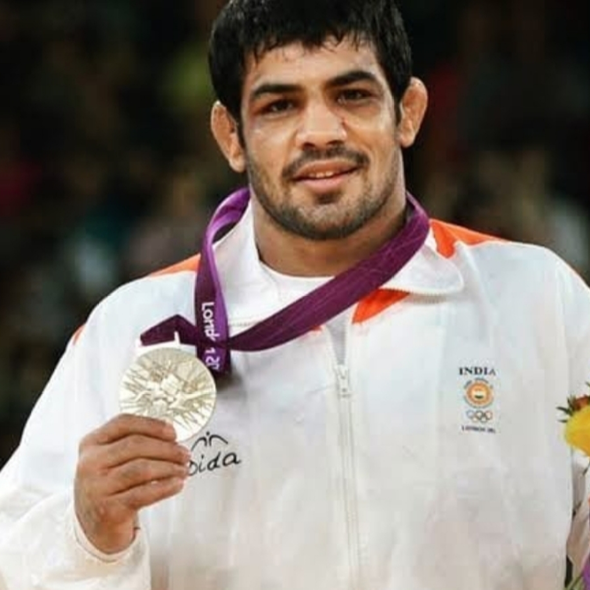 From Olympic medallist to murder accused: On Sushil Kumar's birthday, here's a look at some key moments of his career