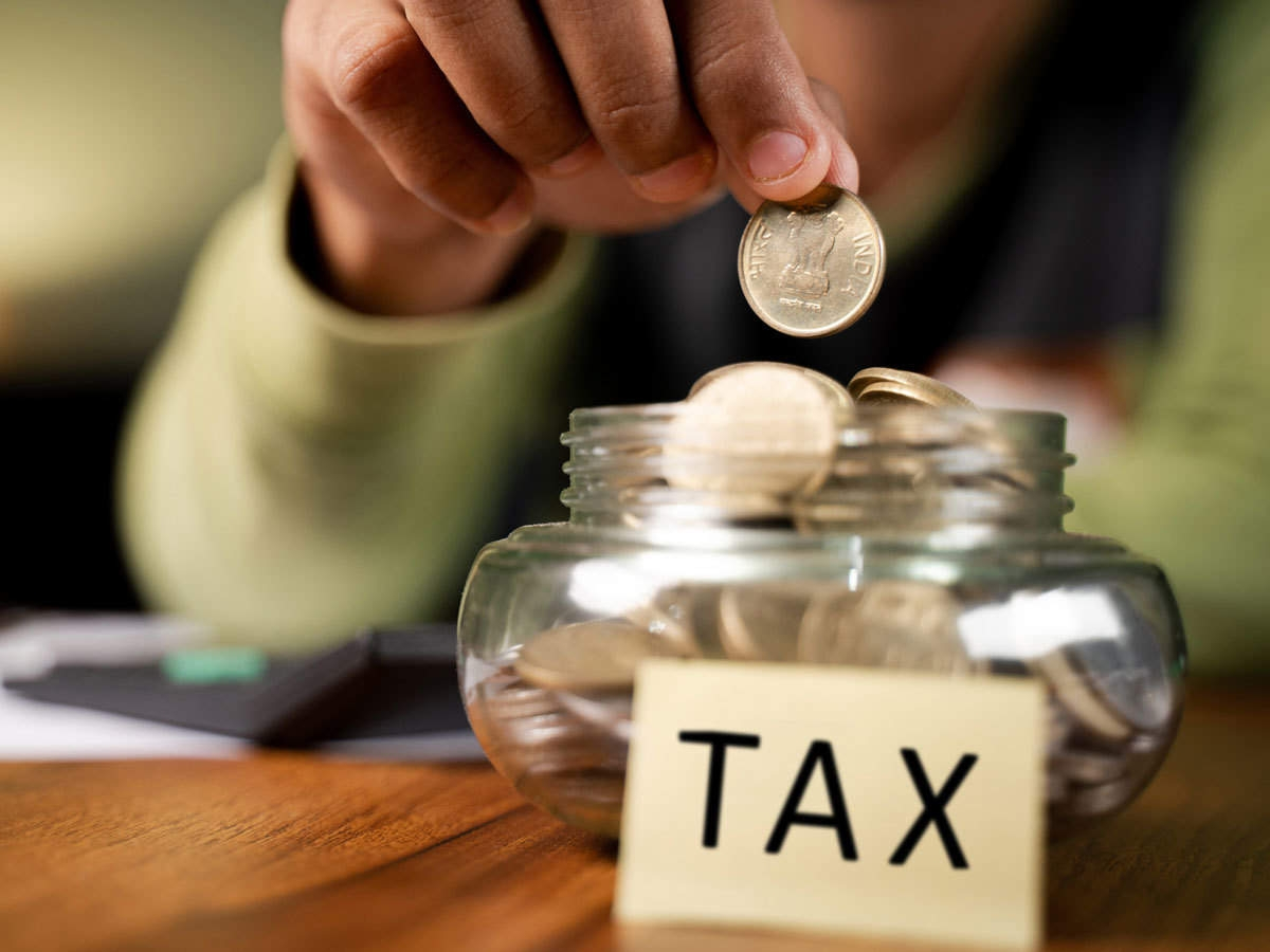Money Matters: Smart tax-saving tips you should know