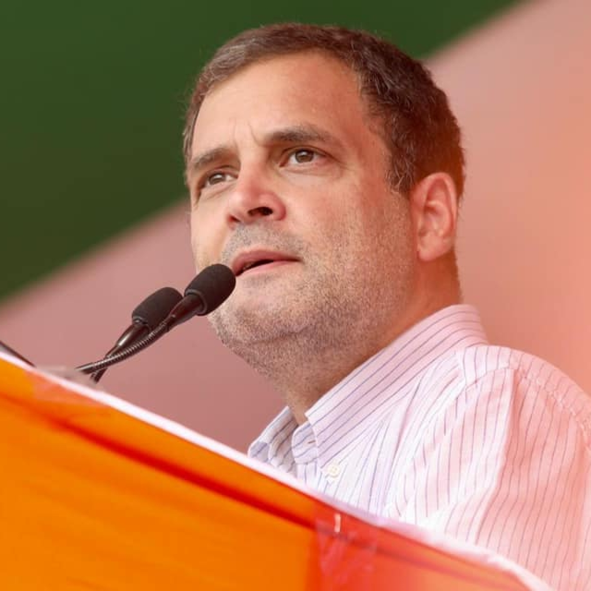 'Modi Mitr-centric drive...': As Centre draws up plan to privatise public sector banks, Rahul Gandhi hits out at PM