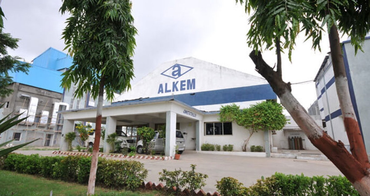 Results: Alkem Labs Q4 profit up 30% at Rs 249 crore; board recommends final dividend of Rs 5 per equity share