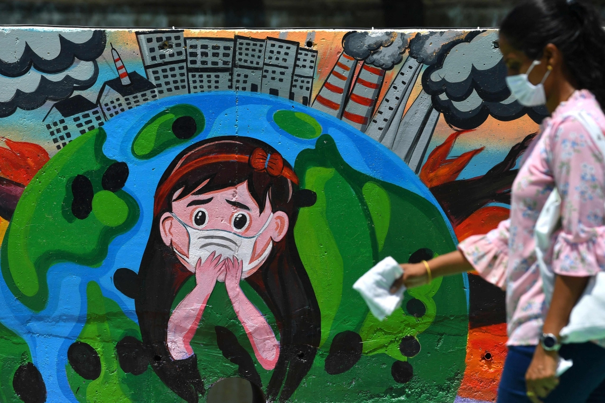 Mumbai: BMC to carry out door-to-door health check-ups for kids