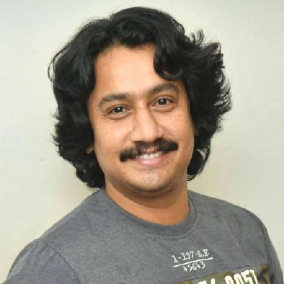 Kannada actor Sanchari Vijay, 38, dies after tragic road accident, Kichcha Sudeepa confirms