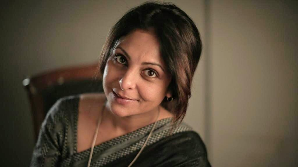 Did you know? 'Delhi Crime' fame Shefali Shah rejected 'Neerja' and 'Kapoor and Sons'
