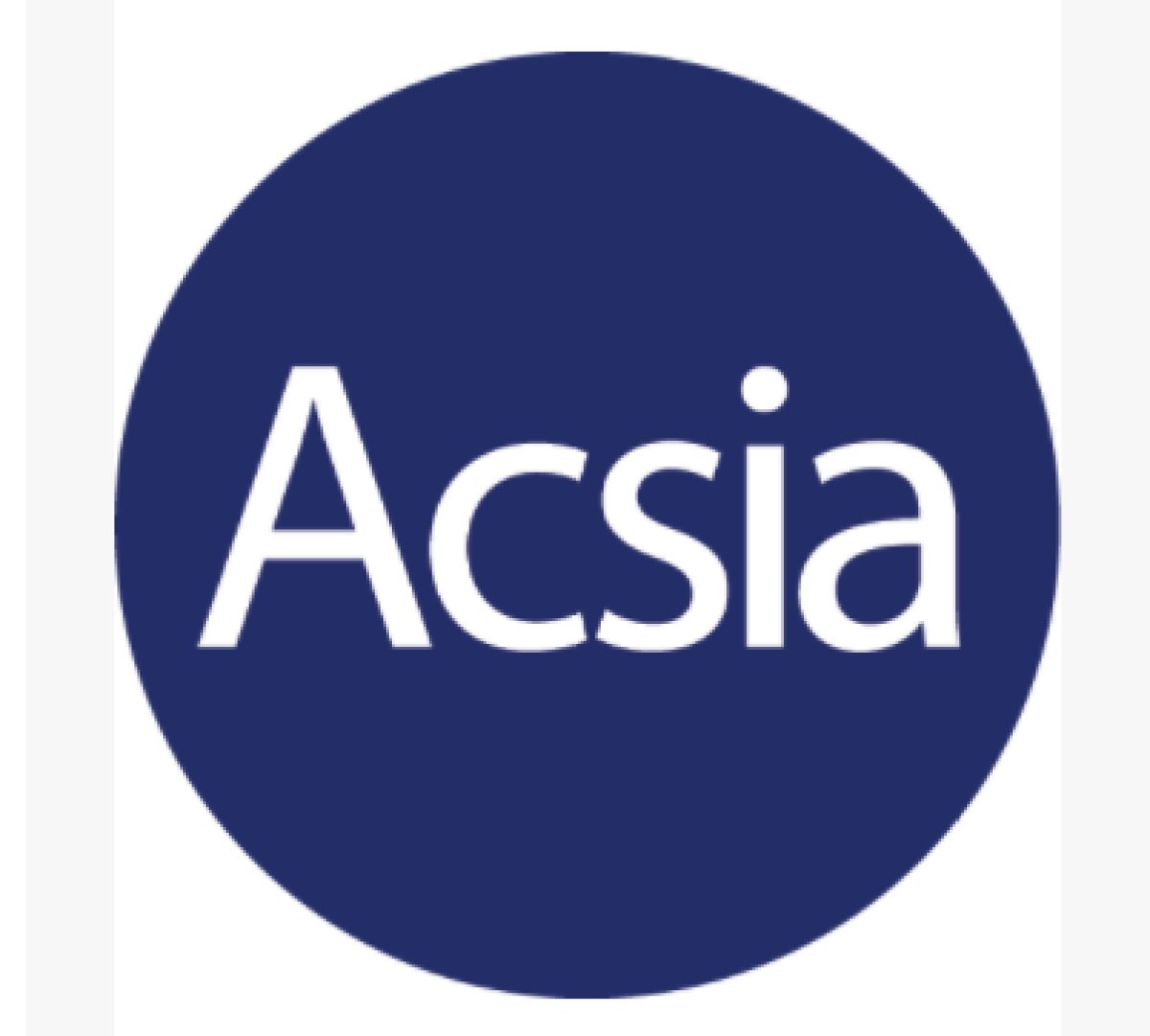 Acsia Technologies joins hands with Basemark; to develop software-defined car technology