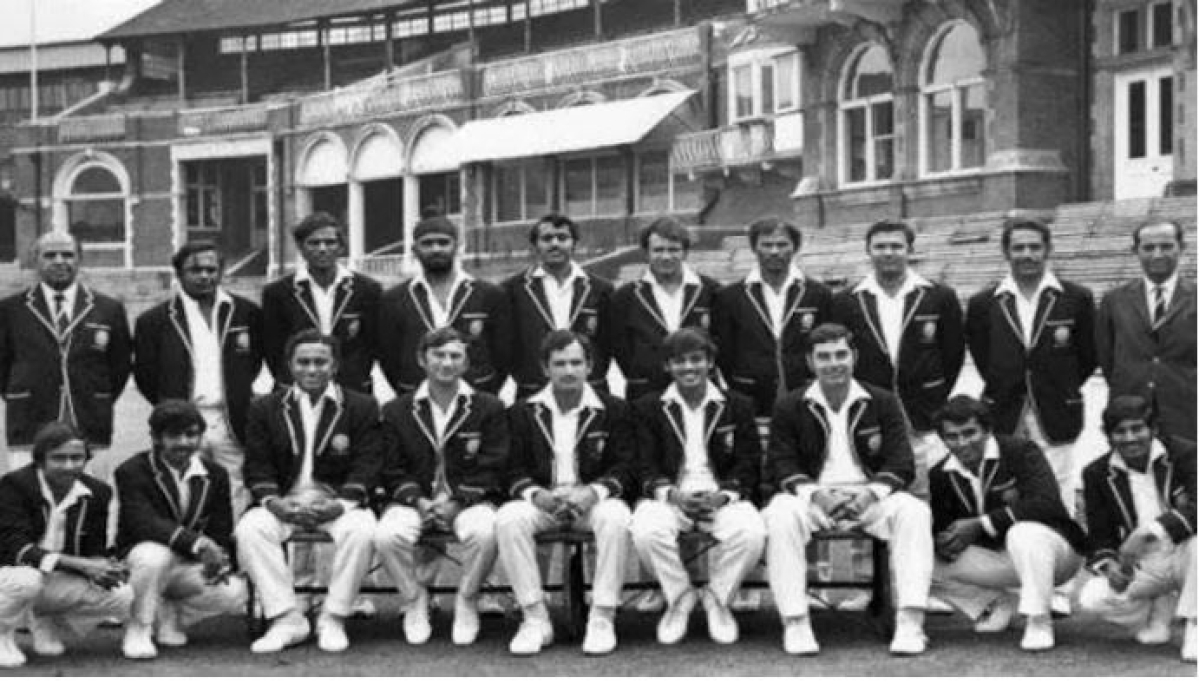 Faded but not forgotten: India's heroics from 1971