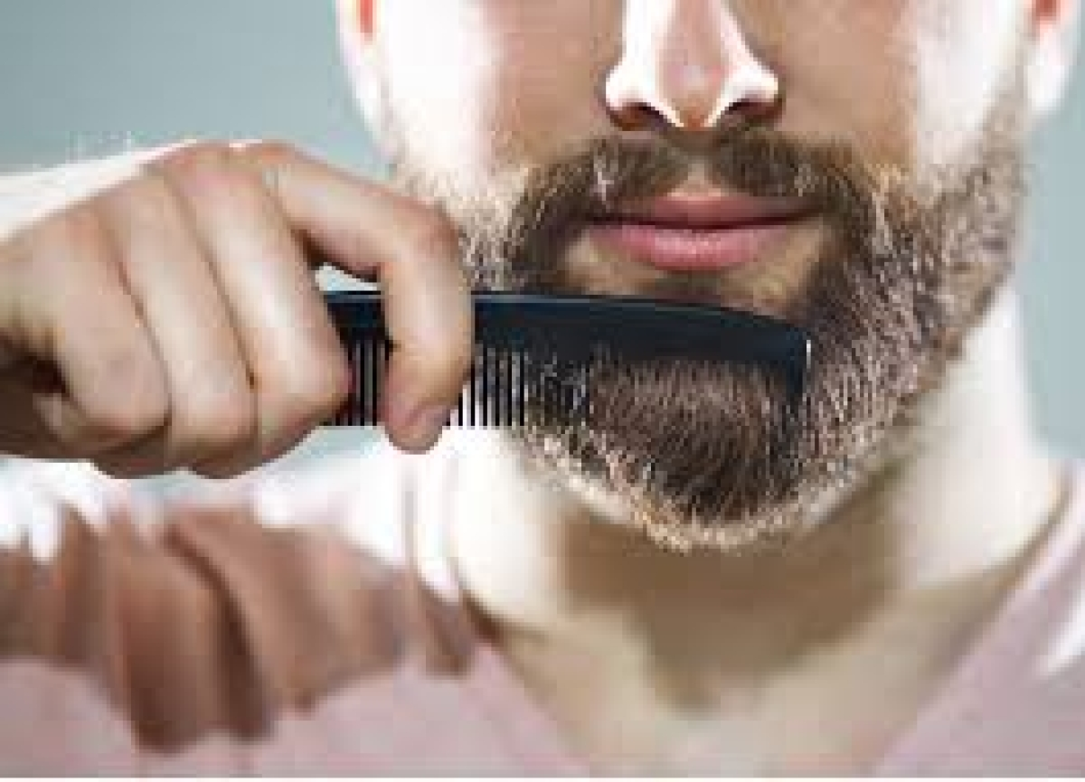 Summer grooming tips for men as they prefer having more control over their style and overall looks