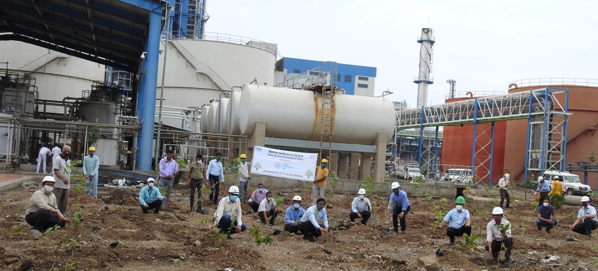 #Results: NTPC Q4 profit zooms three-fold to Rs 4,649 cr; to pay Rs 3.15 final dividend