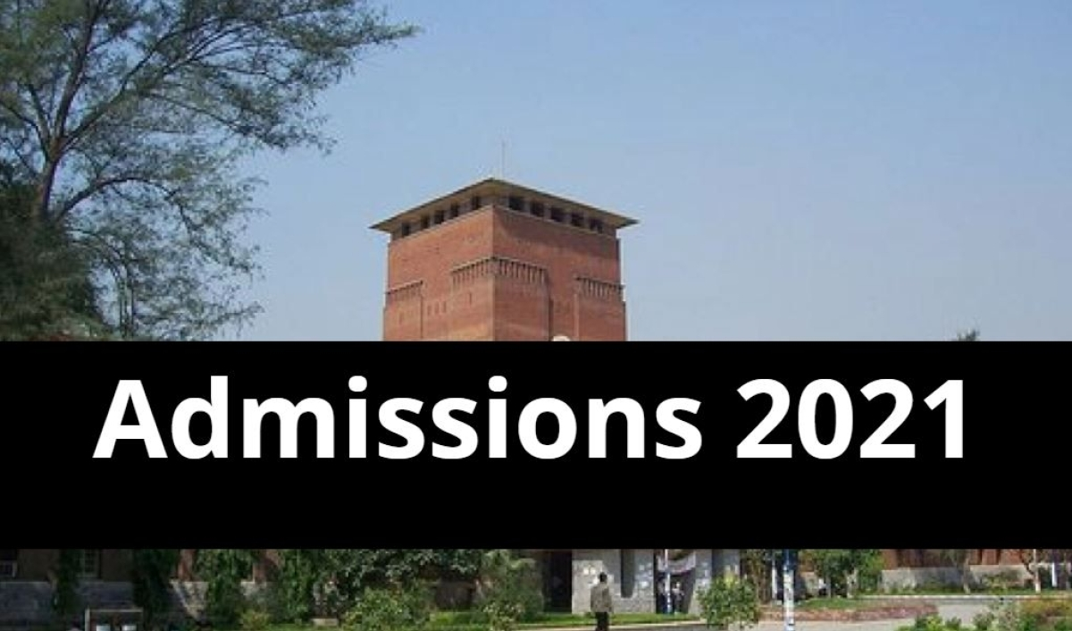 Looking to join Delhi University?? Varsity likely to start admission registration process from mid-July