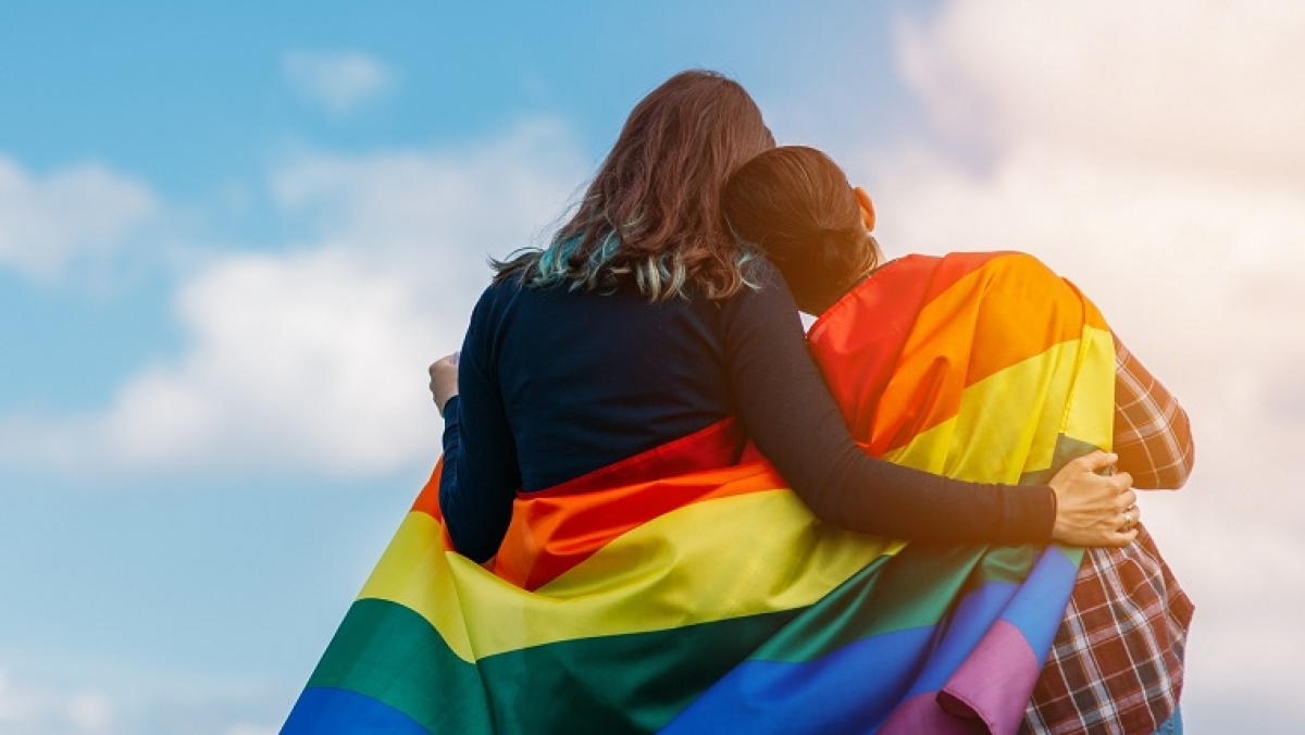 Pride Month 2021: LGBTQ+ couples speak if things have changed for them since the 2018 judgement