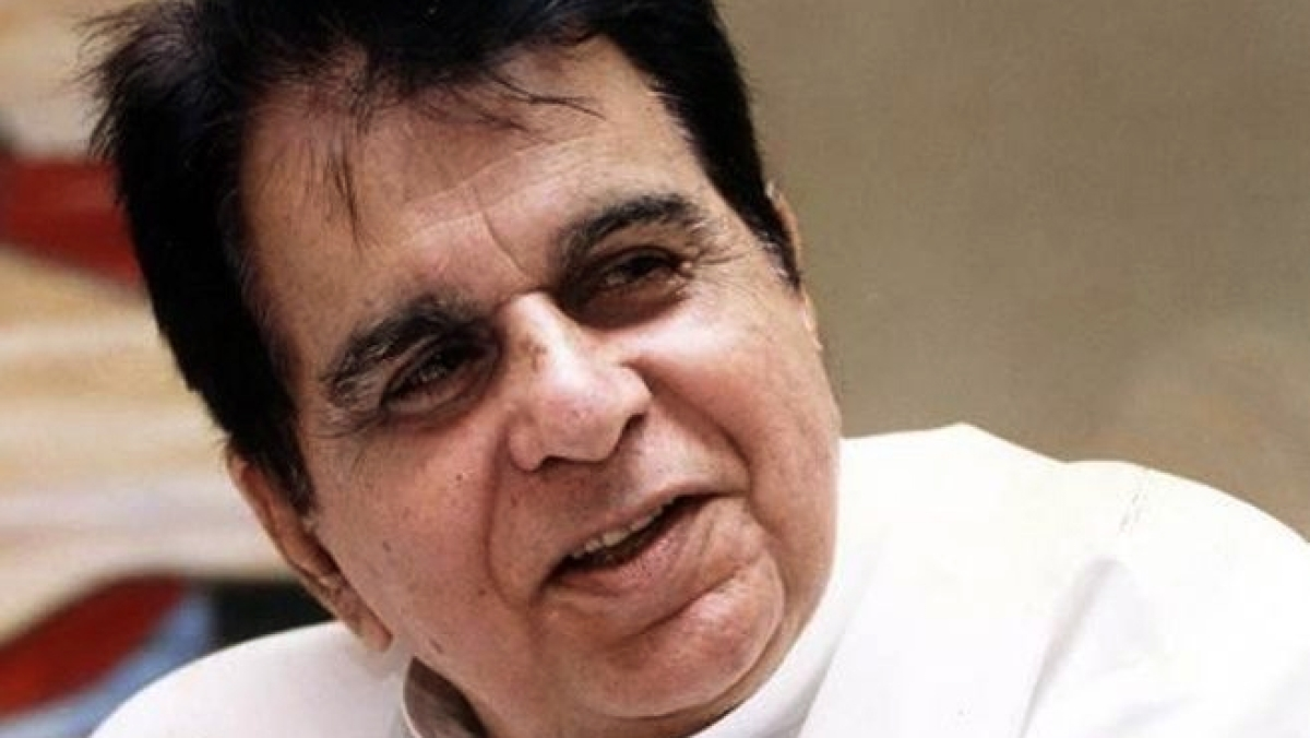 Dilip Kumar health update: Actor is stable, likely to be discharged within three to four days