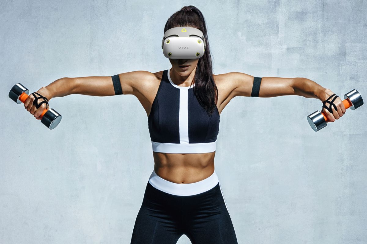 Global Wellness Day 2021: How technology can make your fitness regime fun and engaging