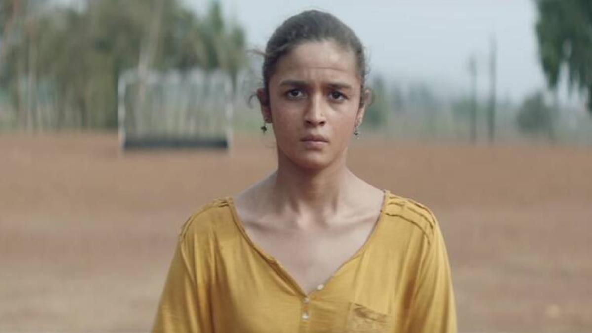 Alia Bhatt, Ekta Kapoor get nostalgic as 'Udta Punjab' clocks five years