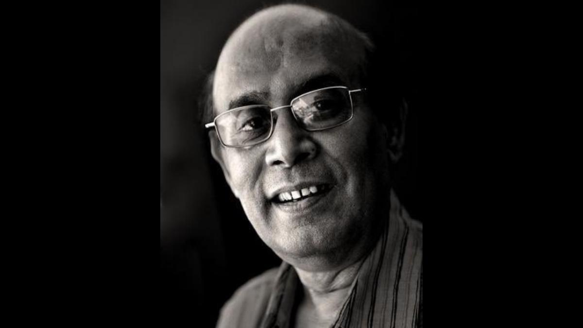 'It's the end of an era': Twitterati mourn Bengali filmmaker Buddhadeb Dasgupta's demise