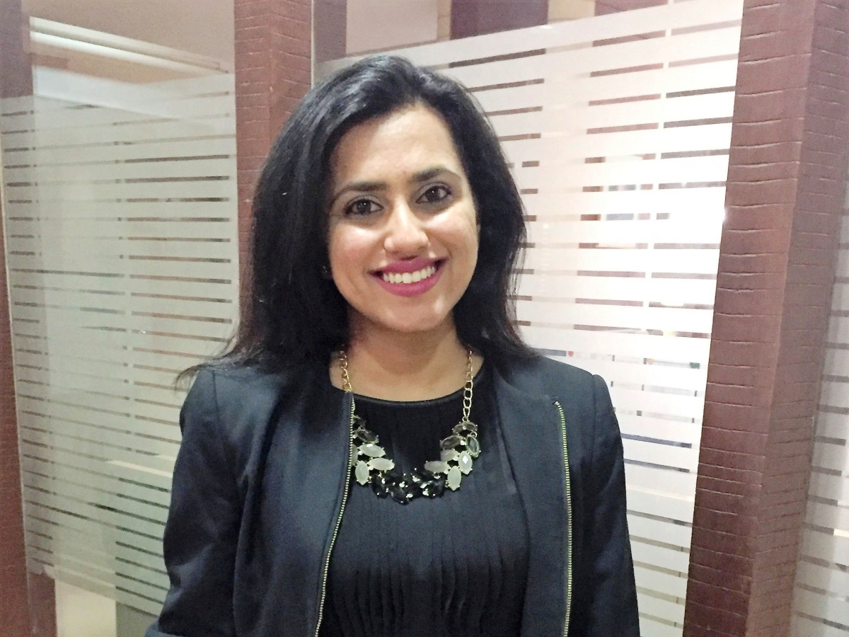 Our focus is on creating categories that will be important for the future: Desai Foods' Sanjana Desai to BrandSutra