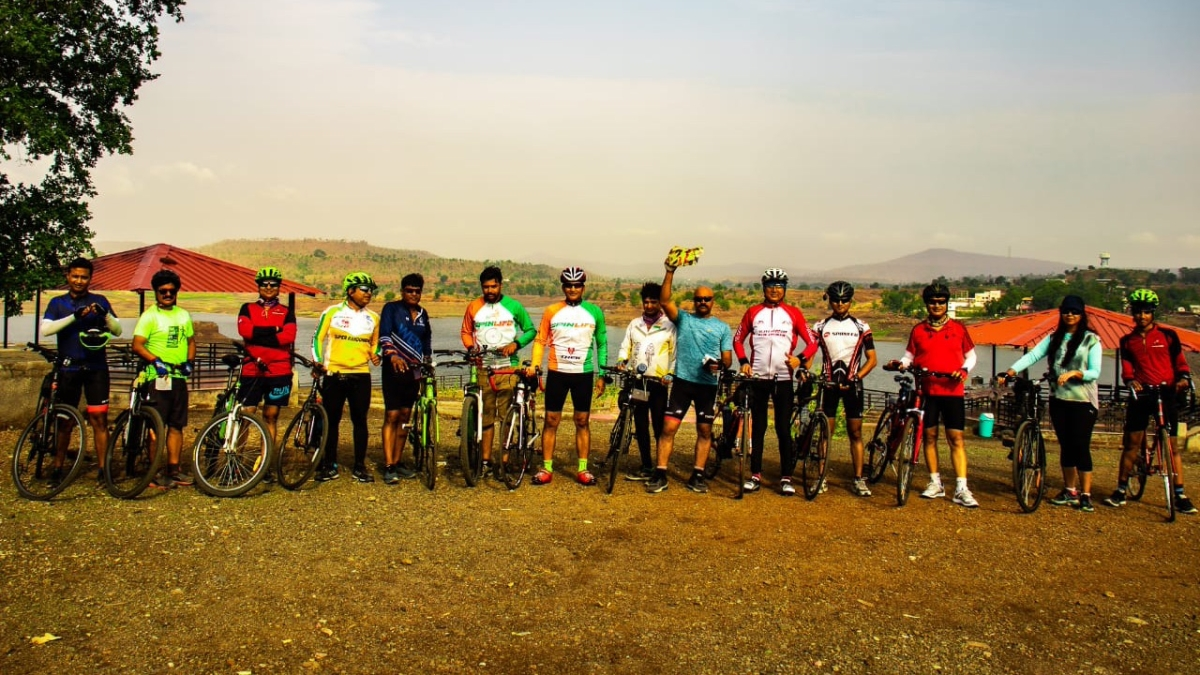 Indore: Myriad events to mark Environment Day, stress on controlling air pollution