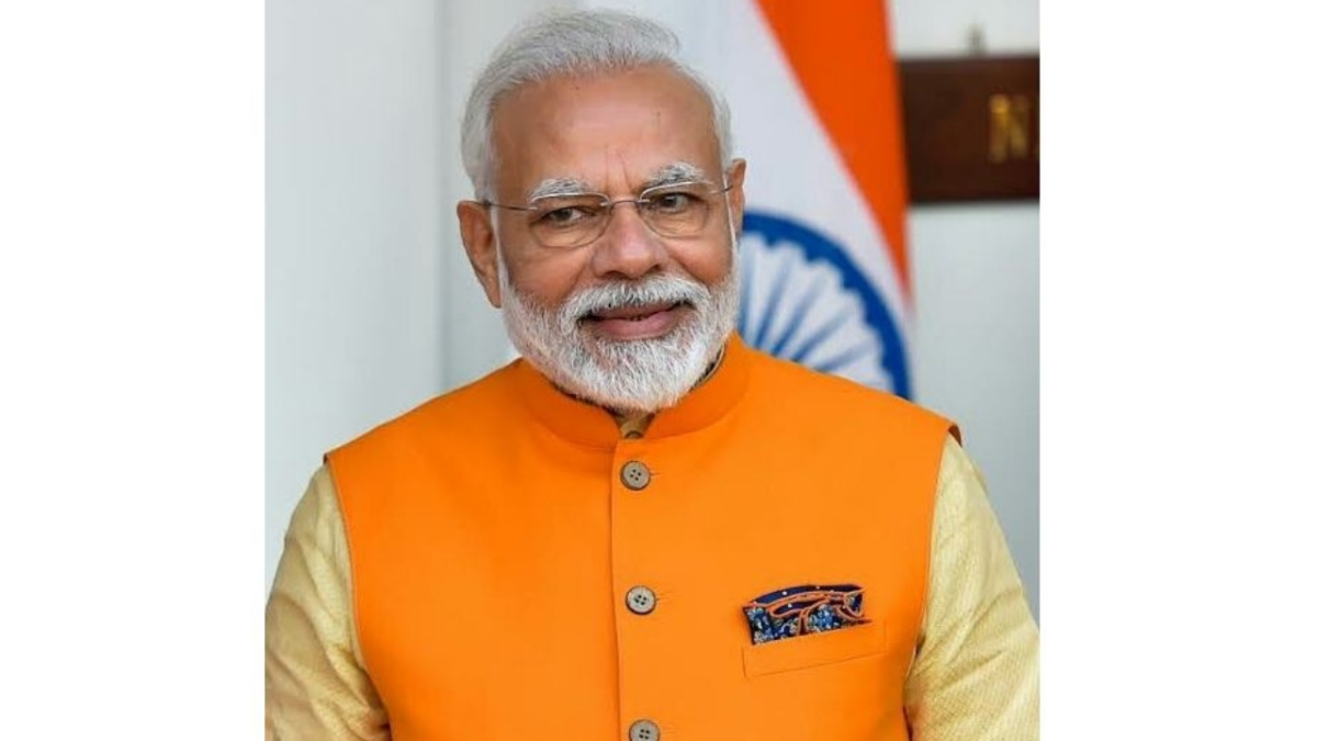 'I have a date at 5': PM Modi set to address nation at 5 pm today, but Twitterati have other priorities