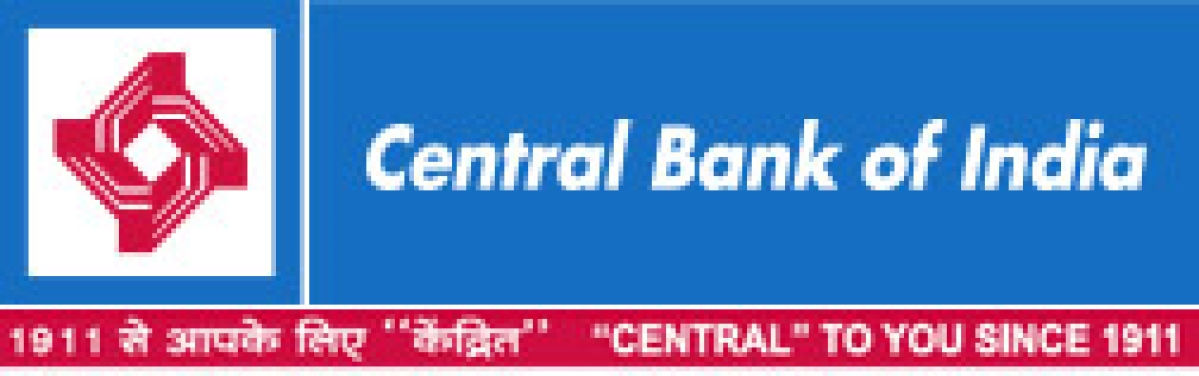 Results: Central Bank of India Q4 net loss narrows to Rs 1,349 cr