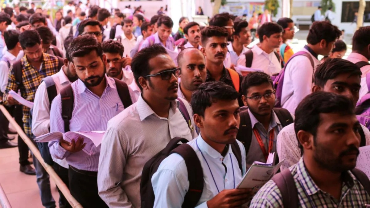 India collaborates with UNICEF to tackle youth employment