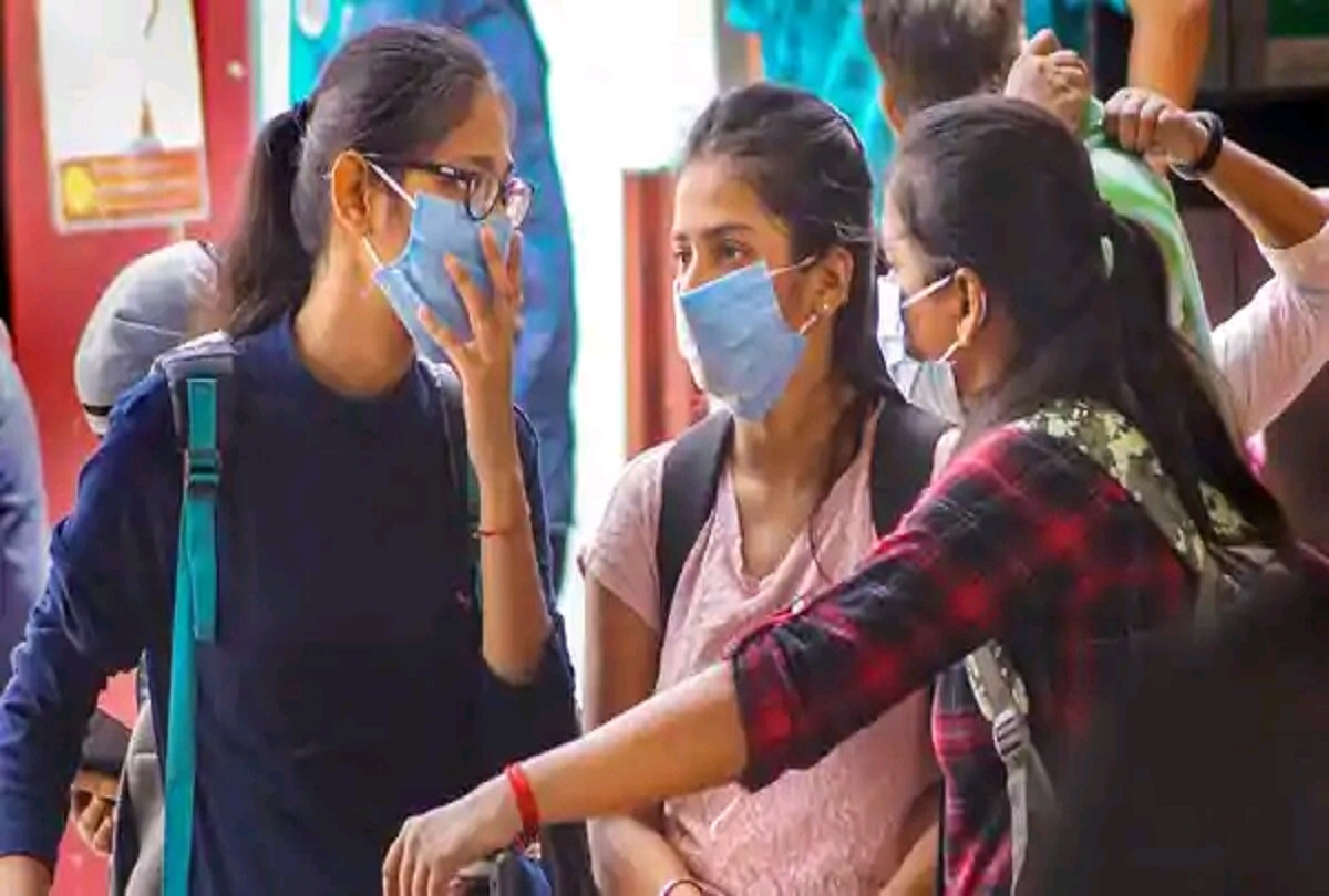 FPJ Edit: Class 12 students go from agony to uncertainty - will the results be a fair evaluation of their performance?