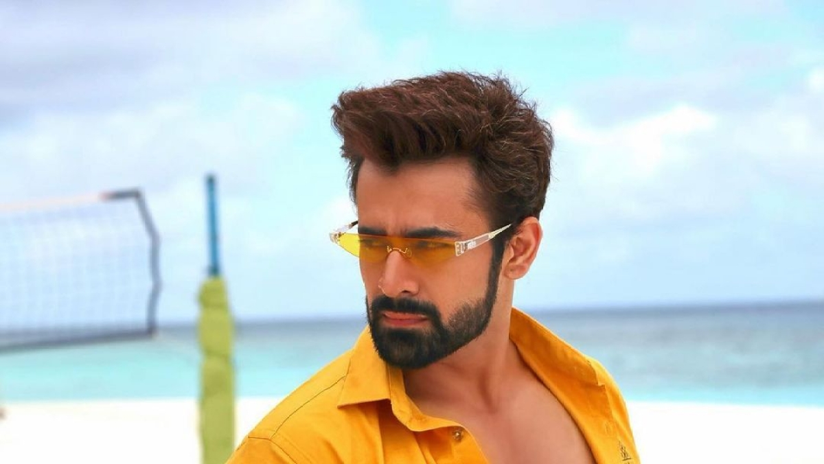 'Naagin' actor Pearl V Puri, arrested for allegedly raping minor, denied bail