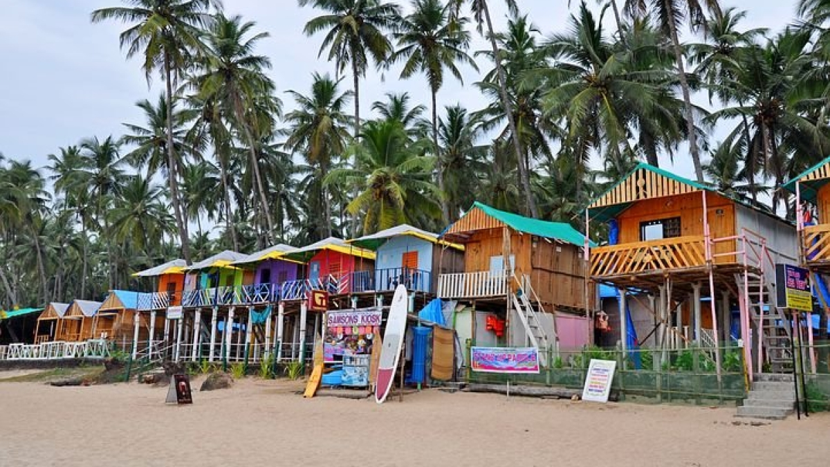 Goa Revolution Day 2021: History, significance and all you need to know