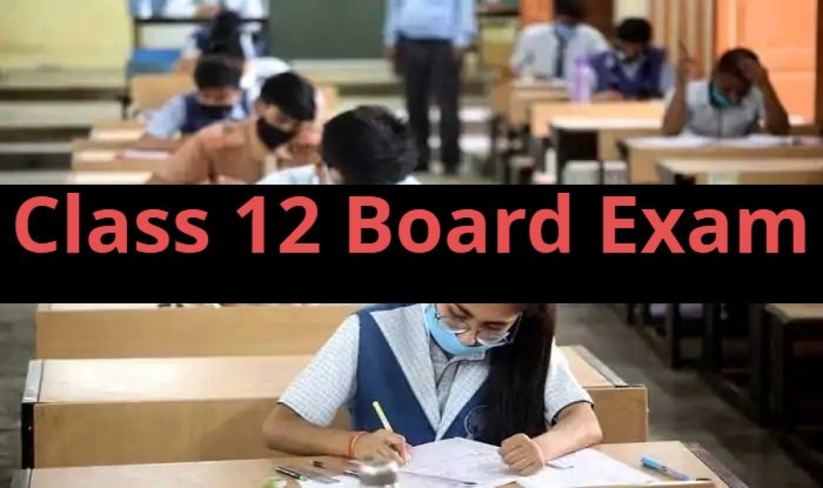 Uttarakhand government cancels Class 12 state board examinations, in view of COVID situation