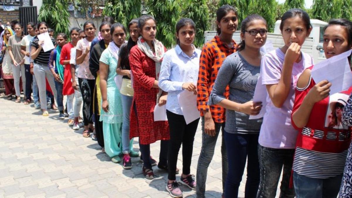 Karnataka: KCET registration commences on official website - kea.kar.nic.in, exam scheduled for August 28, 29