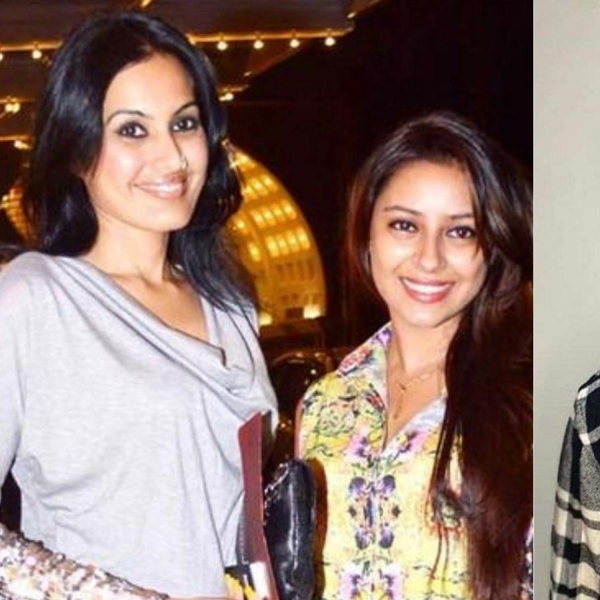 'Fame chahiye?': Kamya Punjabi slams Vikas Gupta for claiming he dated late actress Pratyusha Banerjee