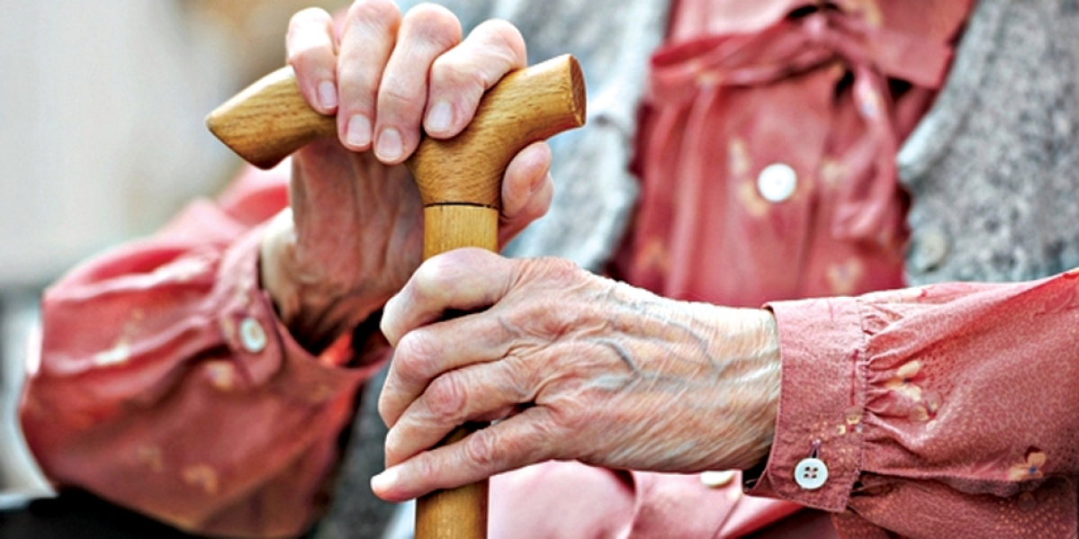 The pandemic has increased the incidence of elder abuse, which is already widely prevalent in Indian society, writes Anil Singh
