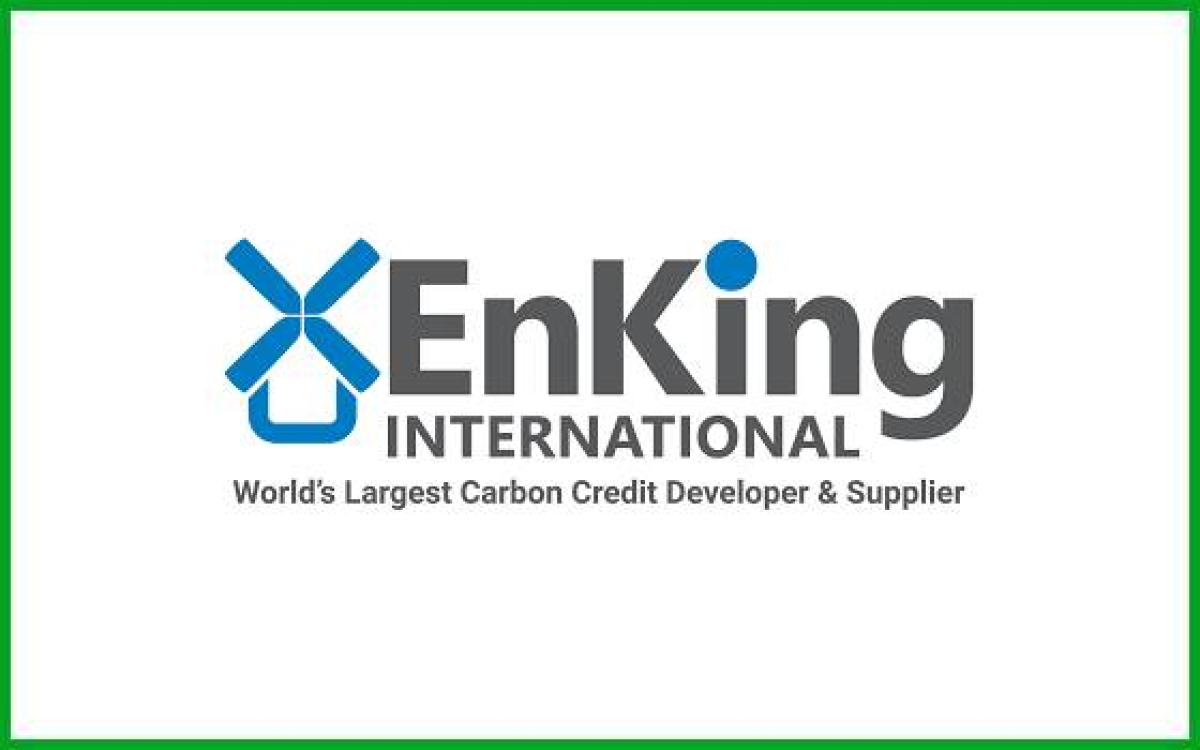 Results: EKI Energy net jumps four-fold in 2020-21